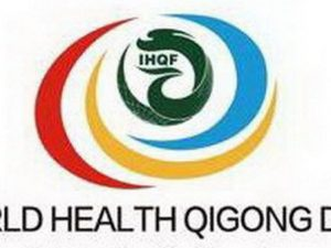 Sabato a Lavagna il World Health Qi Gong Day