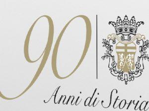 Sabato la presentazione del libro dei 90 anni di storia del green di Rapallo