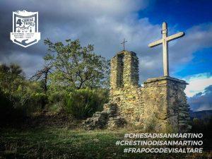 """A Loano la terza edizione del """"4Chiese Trail"""""""
