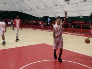 Under 16 Eccellenza: Vado batte TamTam Torino