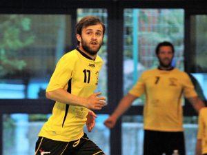 Ventimiglia espugna La Farléde e si conferma Leader nel Campionato PACA