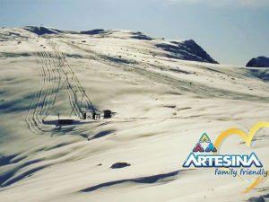 Apertura Artesina venerdì 22 novembre. Ecco i primi impianti aperti