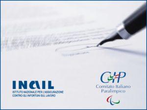 Potenziare le attività: strategie inclusive con Inail e CIP