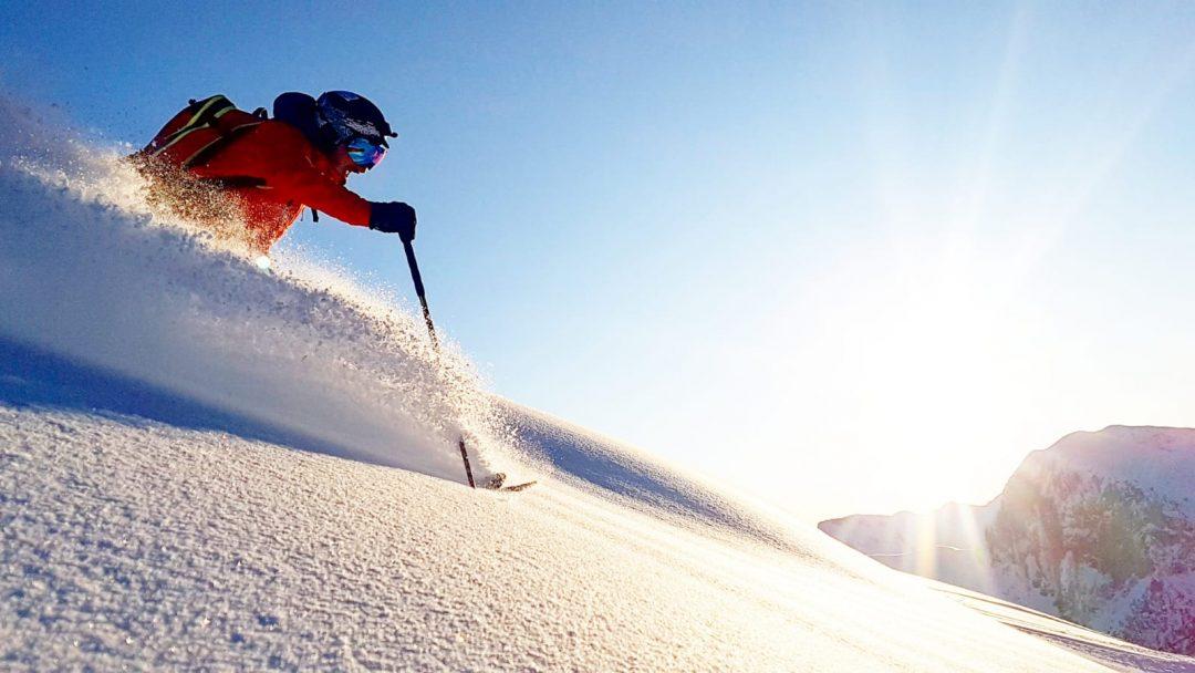 Freeride Village e Sicuri con la Neve:  week end ricco di eventi ad Artesina