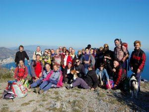 Loano non solo mare: giovedì 16 gennaio escursione a Verezzi