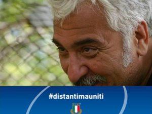 Corsi d'aggiornamento tecnico per la Liguria della palla ovale