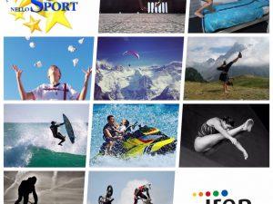 """Premio Fotografico """"Nicali-Iren"""" verso l'elezione delle top 20"""