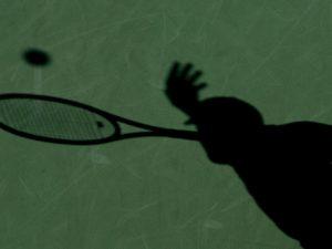 Tennis in sicurezza: le 14 regole della FIT