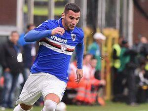 Juventus fortissima, non reggono le barricate di Ranieri