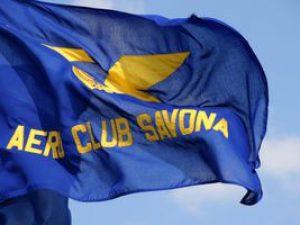 Aeroclub di Savona e della Riviera Ligure