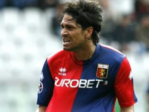 Udinese-Genoa: i precedenti