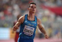 Filippo Tortu