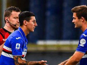 La carica dei giovani e l'esperienza di Ranieri contro l'Atalanta