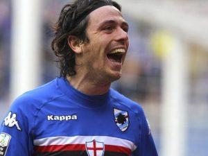 Udinese-Sampdoria: i precedenti