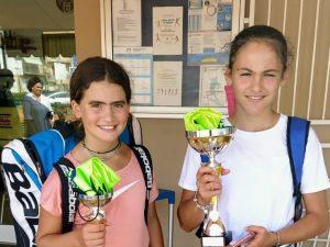 Junior Next Gen Italia 2020 a Loano: i vincitori