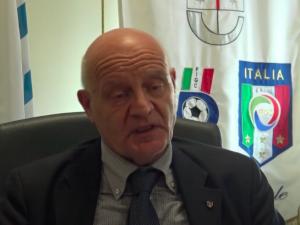 Campionati di calcio al via in Liguria. Il punto del presidente Ivaldi