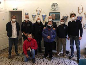 FICK Liguria verso il 2024: gli obiettivi del nuovo presidente Enrico Amabile