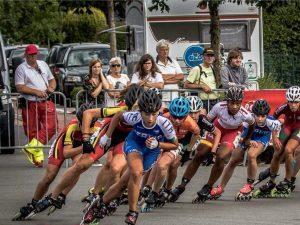 Veterani Savona: Gaia Tedeschi atleta dell'anno
