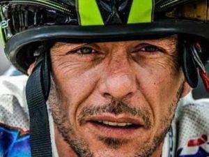 Il mondo delle due ruote piange la scomparsa di Daniele Barbero