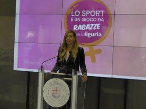 Stelle nello Sport: i contenuti della 24a puntata 2020/2021