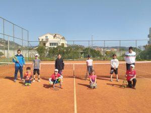 Sport ed educazione a Loano: mercoledì il convegno