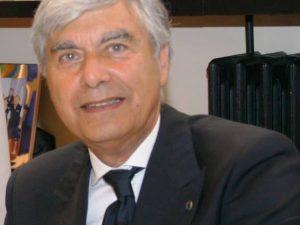 Riuniti in Videoconferenza i 46 Fiduciari del CONI Liguria