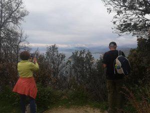 Alta Via dei Monti Liguri: al via progetto di valorizzazione