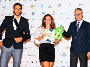 Bayer valorizza e supporta le eccellenze sportive