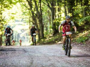 Venerdi scatta la 7a Alta Via Stage Race