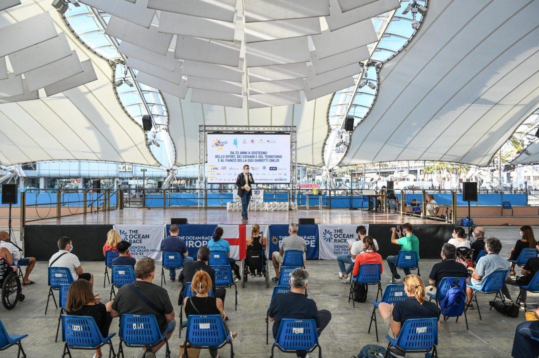 Premio Nicali-Iren: premiati i protagonisti dell'edizione 2021