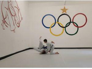 Gara Nazionale di Duo System: la soddisfazione dell'Unione Sportiva Sestri Ponente