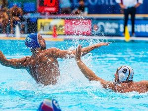 A1: vincono Recco e Savona, Quinto sconfitto di misura