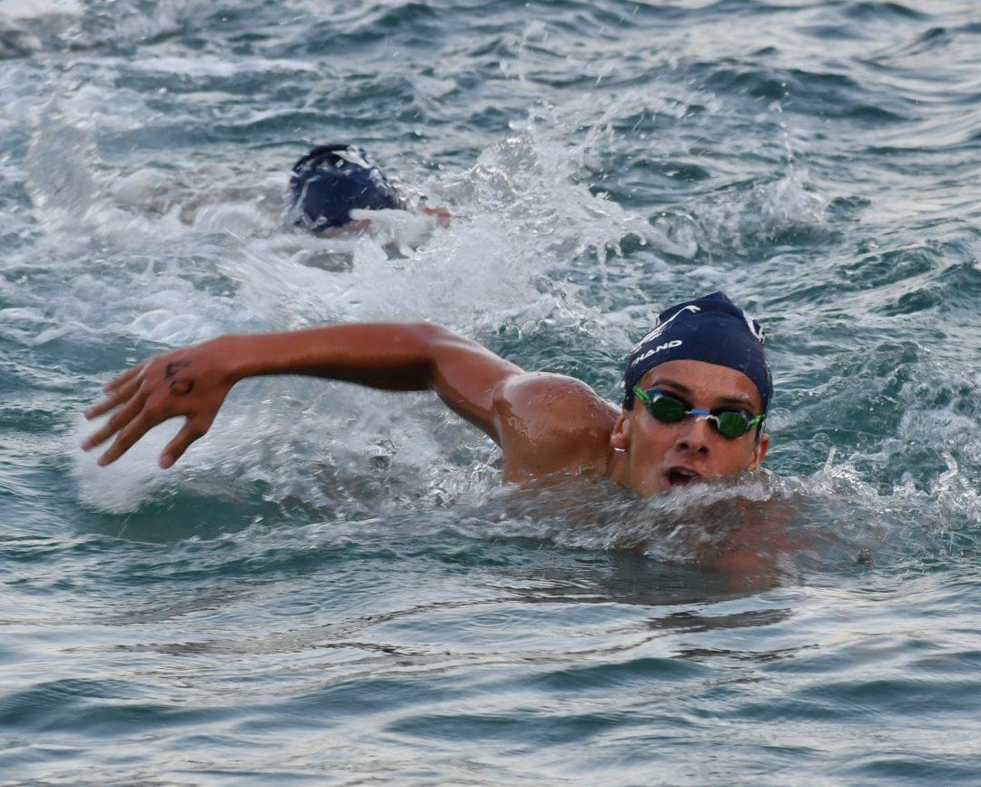 Torna la Sestri-Portofino, 14° edizione su 15 Km tra le acque più azzurre del mondo