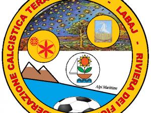 Tera Brigasca al torneo 'Mediterranean Cup 2021
