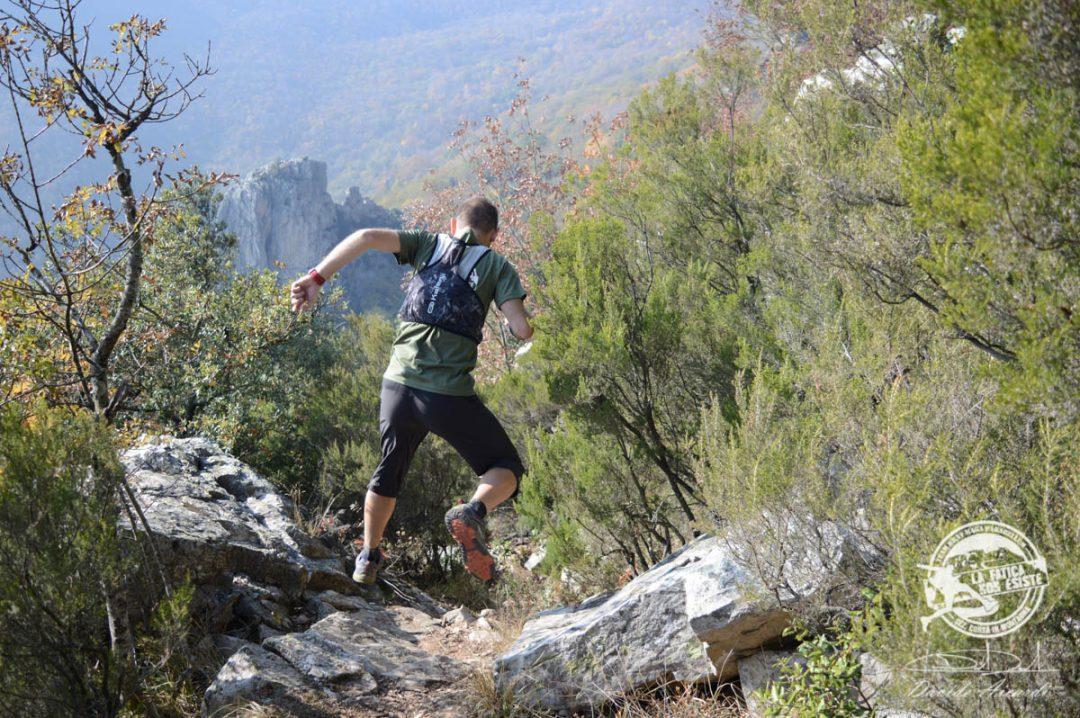 Il 14 novembre la quarta edizione del 4Chiese Trail – Memorial Lucio Burastero