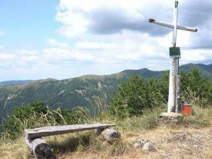 Proposta Cral Galliera: per domenica 17 ottobre l'antica mulattiera da Pentema al Monte Penzo