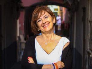 Loano: Lettieri presenta la nuova Giunta, lo Sport a Enrica Rocca